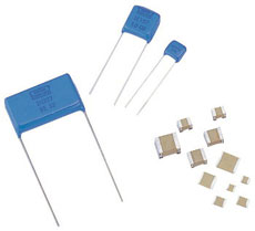 Www Semicon Gr Capacitors Nippon Chemicon Electrolytic